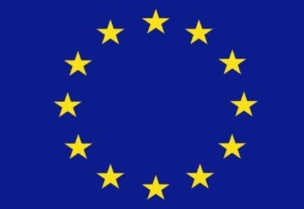 Update: European Gambling Regulators again Warned by EC Head