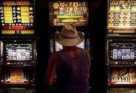 Pokies, Not Internet Pose Bigger Threat for Aussie Gamblers