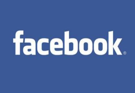 Main facebook 2