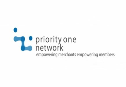 Update: Problems with Two Way-Priority One Merger?