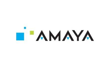 Amaya Games for Betfair