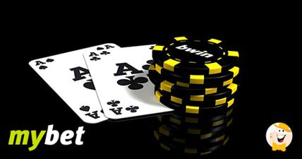 Bwin and mybet to sue schleswig holstein