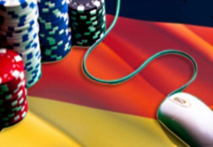 Internet Gambling in Schleswig Holstein On Hold
