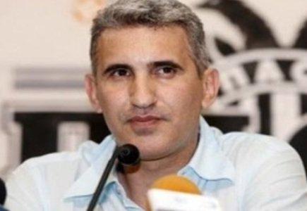 Update: Former Online Casino Exec Sentenced in Malta