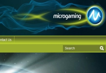 Two New Mobile Games Added to Microgaming Portfolio