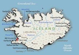 Iceland to Block Gambling?