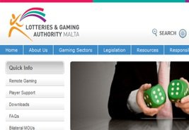 Malta LGA and Jersey Gambling Commission Ink MoU