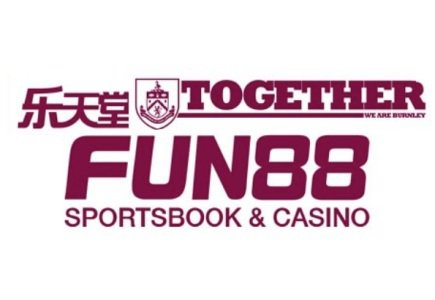 Live Dealer Product Added by Fun88