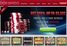 Win Palace and Slots Jungle Get Sister Casino