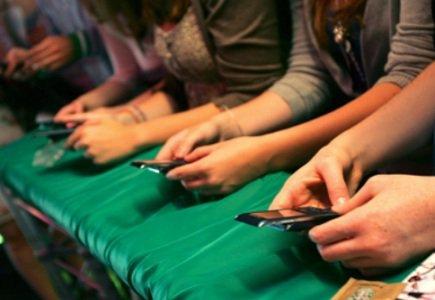 Atlantic City Issues Mobile Gambling Regulations