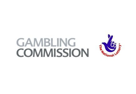UK Gambling Commission and National Lottery Commission to Merge?