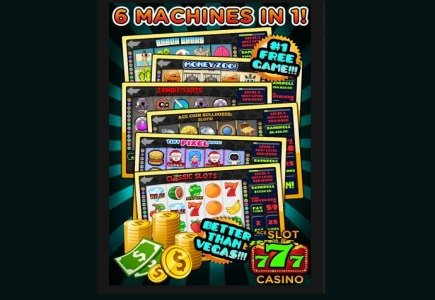 Ace Slots Casino Launches Android Platform