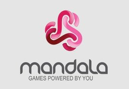 Betable Signs Exclusive Deal with Mandala Games