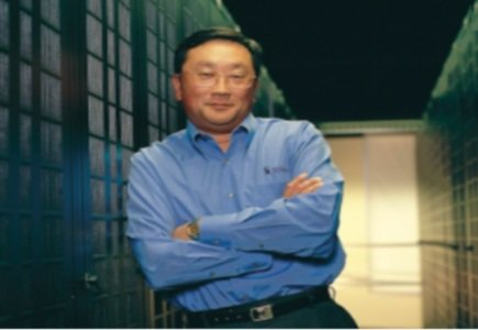 Former Zynga VP - Betable's Present CPO