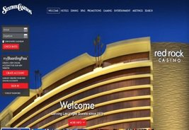 Majority Stake in Fertitta Interactive to Be Acquired by Station Casinos?