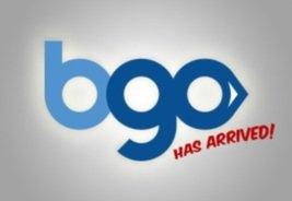 Live Dealer Offering by BGO Entertainment