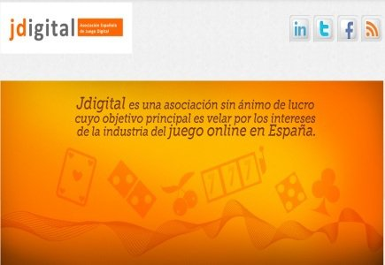 Fiscal Committee @ JDigital