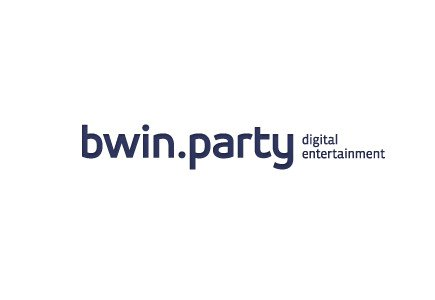 Bwin Party Digital
