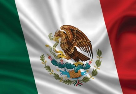 Unlicensed Operators To Face Mexican Authorities Crackdown Plan