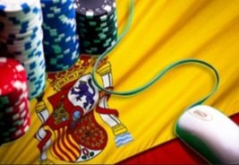 Spanish Regulators to Legalize Online Slots