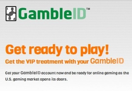 GambleID Further Improves its Online Verification System