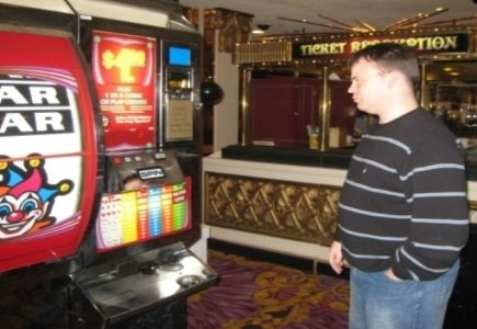Gambling Laws Revisited in Northern Ireland, with Casino Ban Remaining