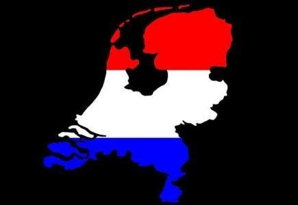 Dutch Government Consults Industry On Internet Gambling Regulations