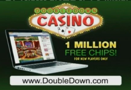 IGT's Online Social Gaming Subsidiary Launches New Slot