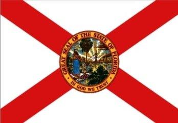 Online Gambling Deliberations in Florida