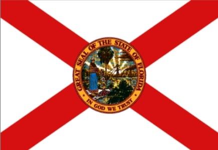 12888 lcb 47k k9 b main lcb 58 florida state