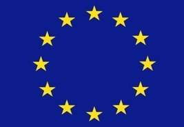 EC to Present Proposals for Tighter Money Laundering Controls