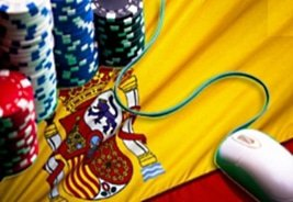 No Immediate Plans for Online Slots and Exchange Betting in Spain