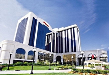 Pokerstars Plans Improvements of Atlantic City Casino