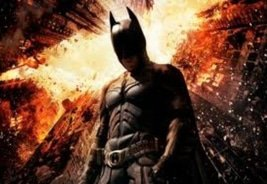 Sequel to Dark Knight Slot Hits the Market
