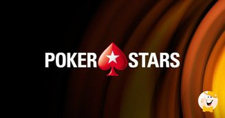 Update: PokerStars Expresses Satisfaction with New Jersey Governor's Conditional Veto