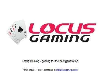 At the Races Closes Partnership with Locus Gaming