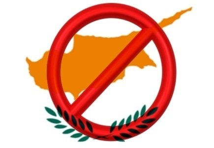 Online Gambling Blacklist Introduced by Cyprus Government