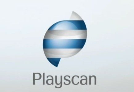 New CEO for PlayScan