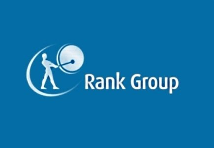 Rank and Gala Coral Agree on Revised Terms