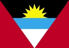 Update: Negotiations with USTRO Continued by Antigua and Barbuda