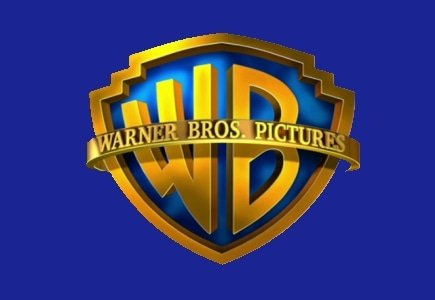 Update: Tolkien Estate Counter-Sued by Warner Brothers!