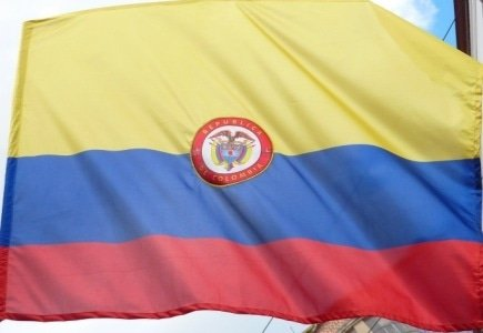 Online Gambling Legalization Moves in Colombia