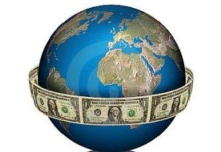 US States Moving Toward Global Market?