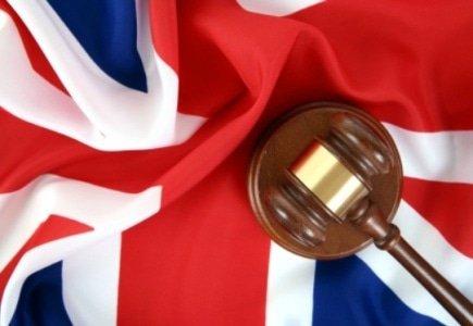 British P.O.C. Gambling Tax to Be Ready Earlier?