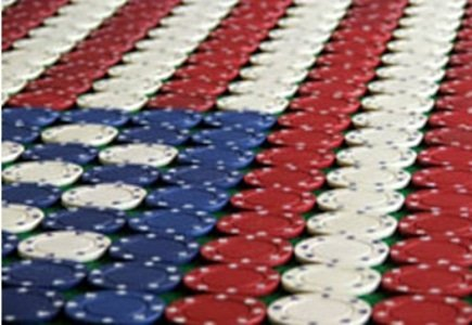 Internet Gambling Explored Seriously by US Tribal Groups