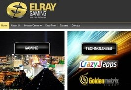 New Mobile Gambling Technology Hits the Market