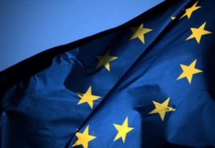 EU Commission Ends British Online Gambling Bill Standstill Period