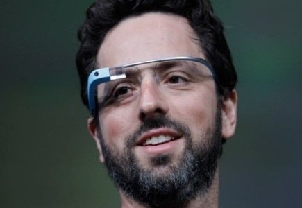 Online Gambling and Google Glasses – A Good Match?