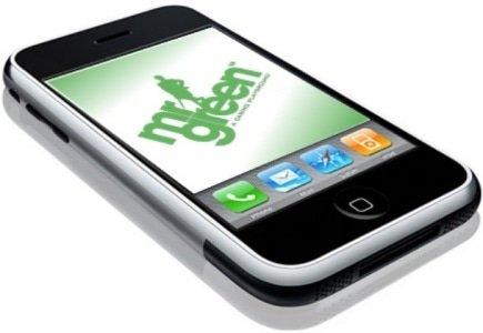 New Live Dealer & Mobile Games @ Mr. Green