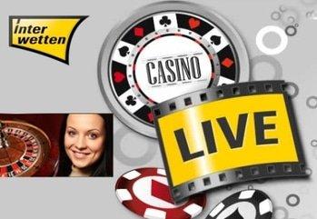 13847 lcb 75k pg 4 interwetten live roulette